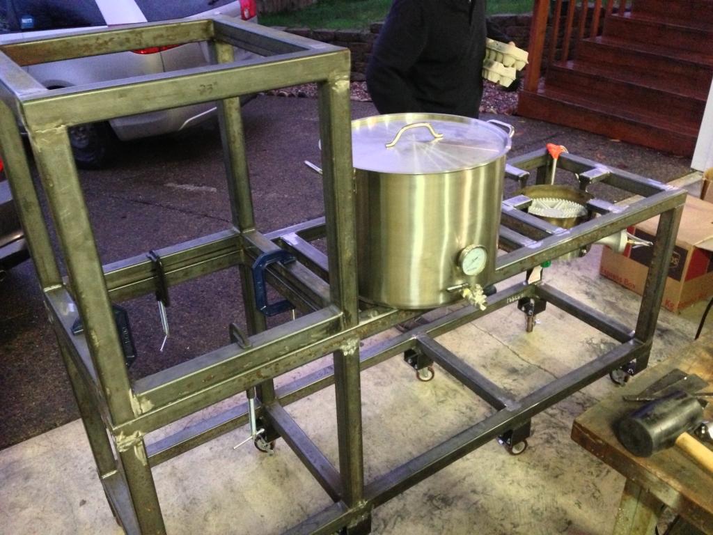 stand-burner-kettle2