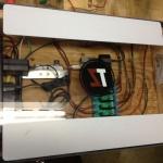 brewninja-controller-box