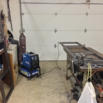 stand-top-weld