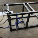 stand-weld-top