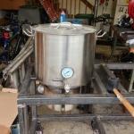 test-fit-pot