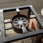 blichmann-burner-attached
