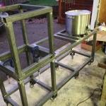 stand-burner-kettle1