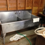 commercial-stainless-sink