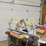 jet-burner-manifold
